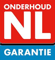 OnderhoudNL Garantie Schildersbedrijf